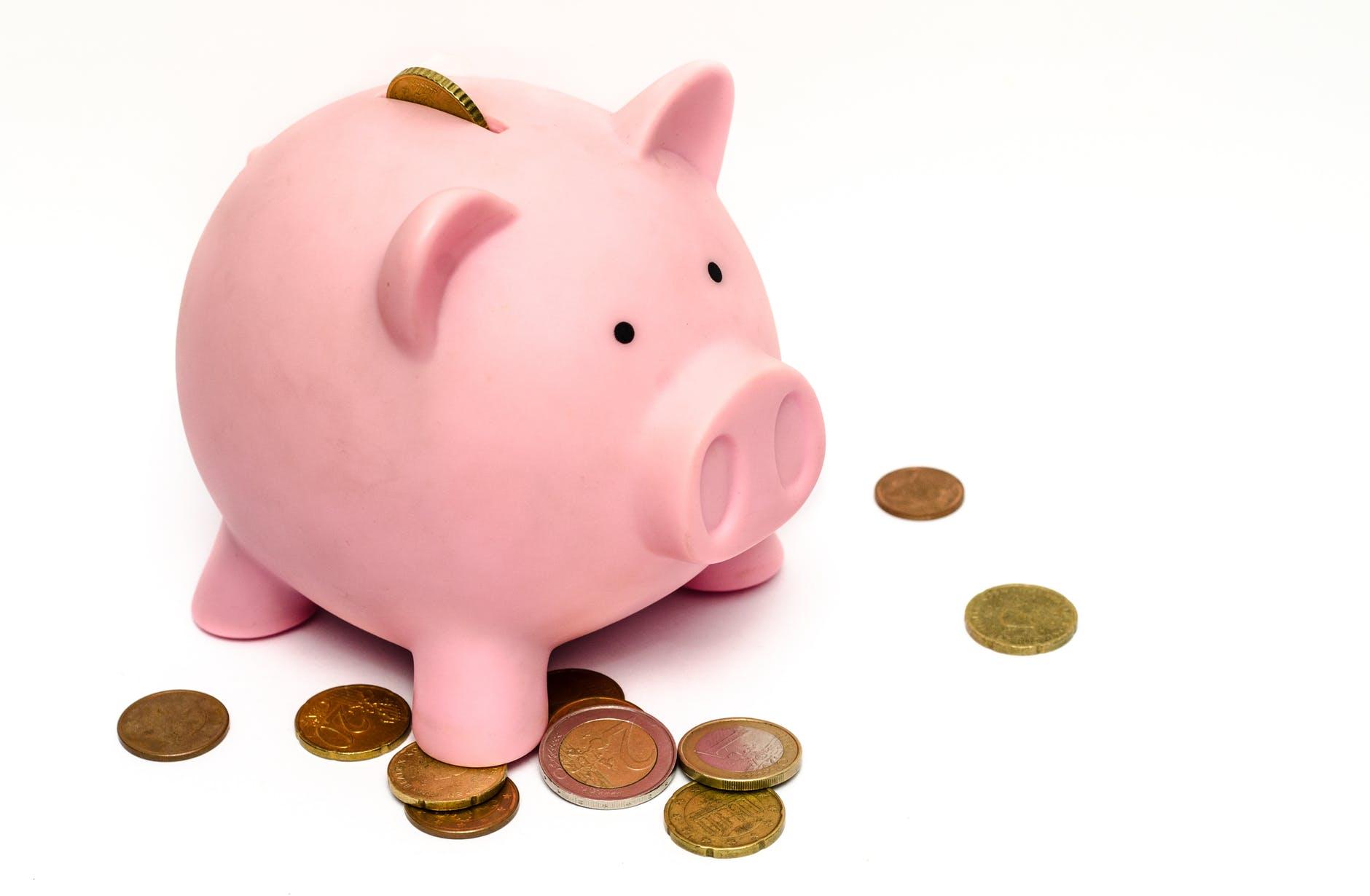 Cambio en la banca: un imperativo de negocio